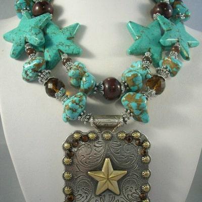 Outwestjewelry