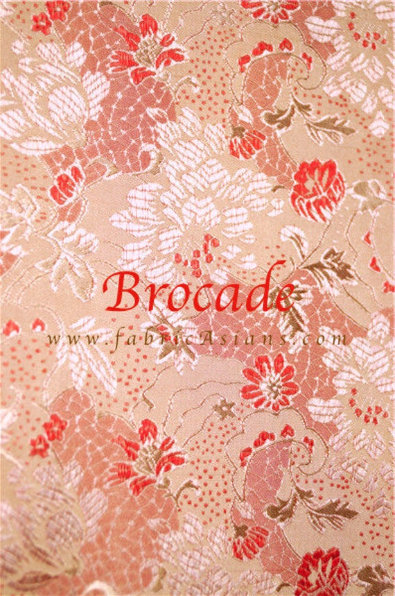 Asian Fabric Online 22