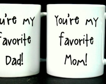 mom and dad gift, gift for mom and dad, parent gift, gift for parents, for parents, parents, parents gift, funny mom gift, funny dad gift