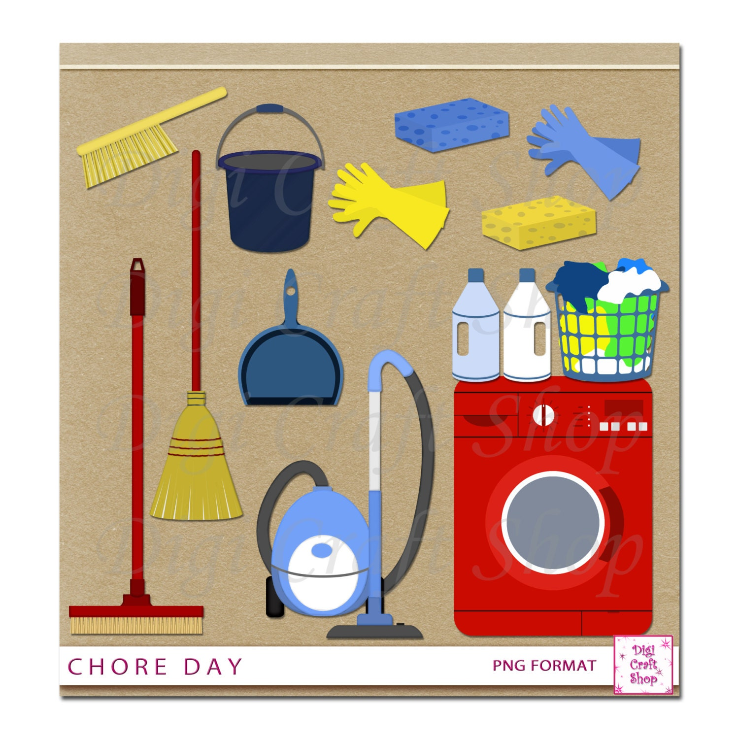 Vacuum cleaner clipart vacuum cleaner clip art -  Zoom