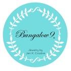 Bungalow9jewelry