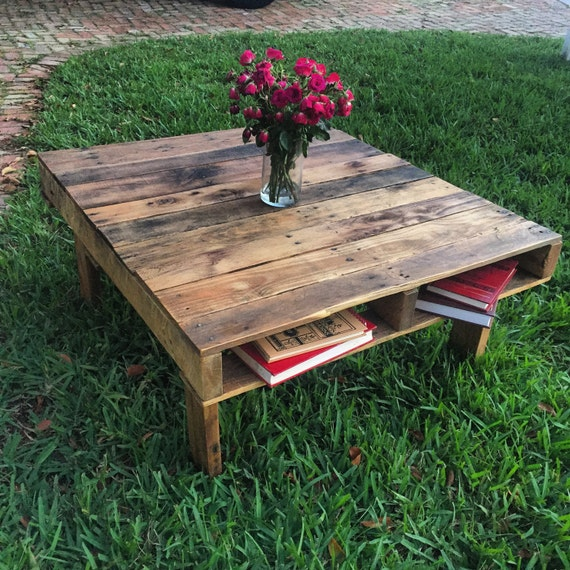 Rustic Coffee Table Reclaimed Coffee Table Rustic Table