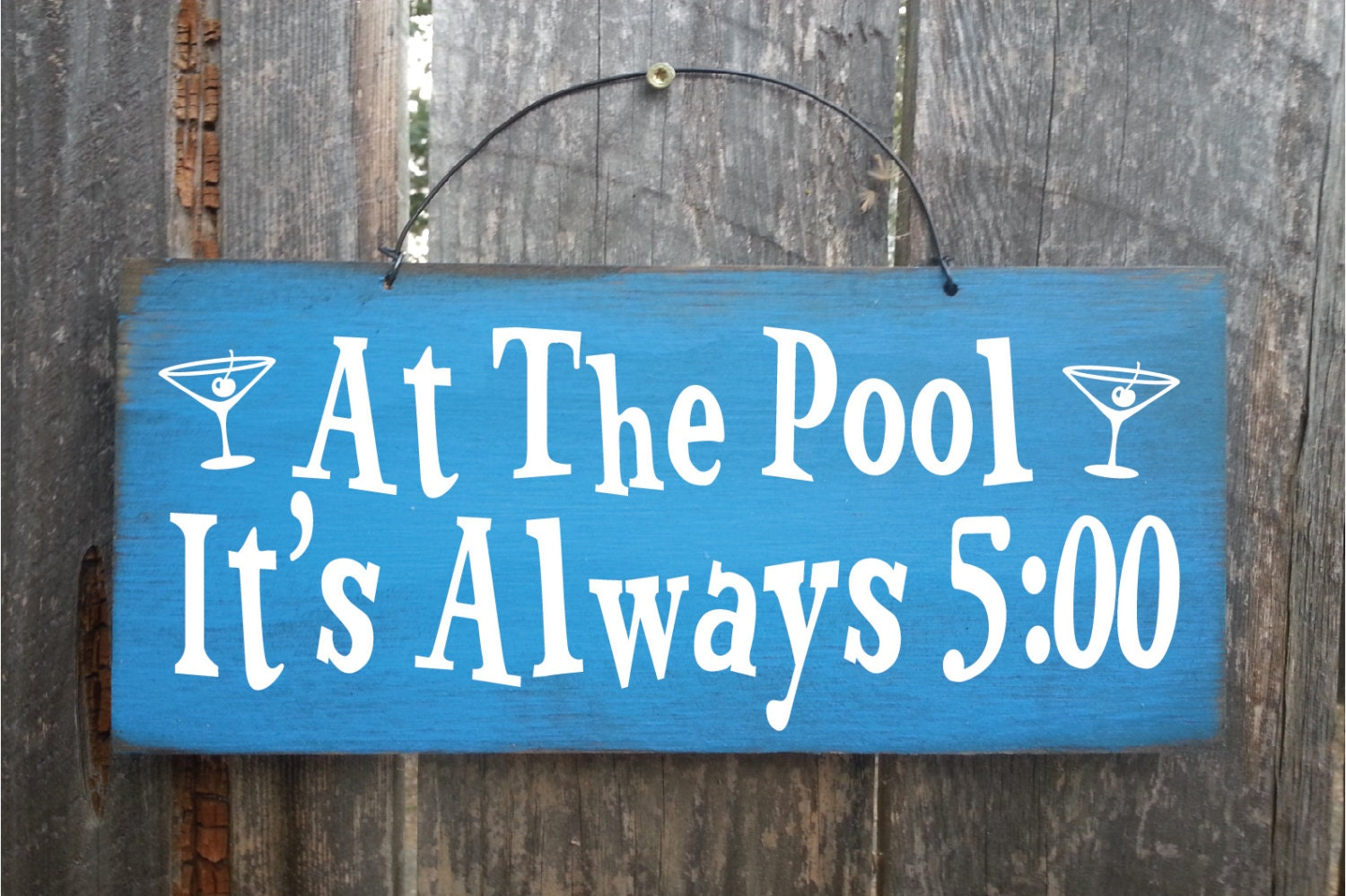 pool signs pool decor pool decorations swimming pool signs patio decor outdoor decor 141 227