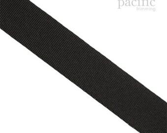 25mm Polyester Webbing :360064WB