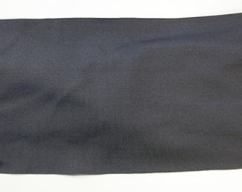 Fitness Headband- Grey- The best workout headband ever, moisture wicking -great for yoga running or pilates #26239