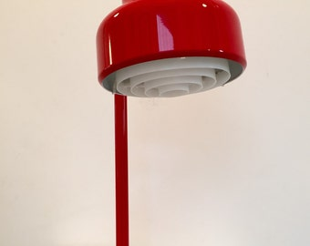 Bumling table lamp by Anders Pehrson for Ateljé Lyktan