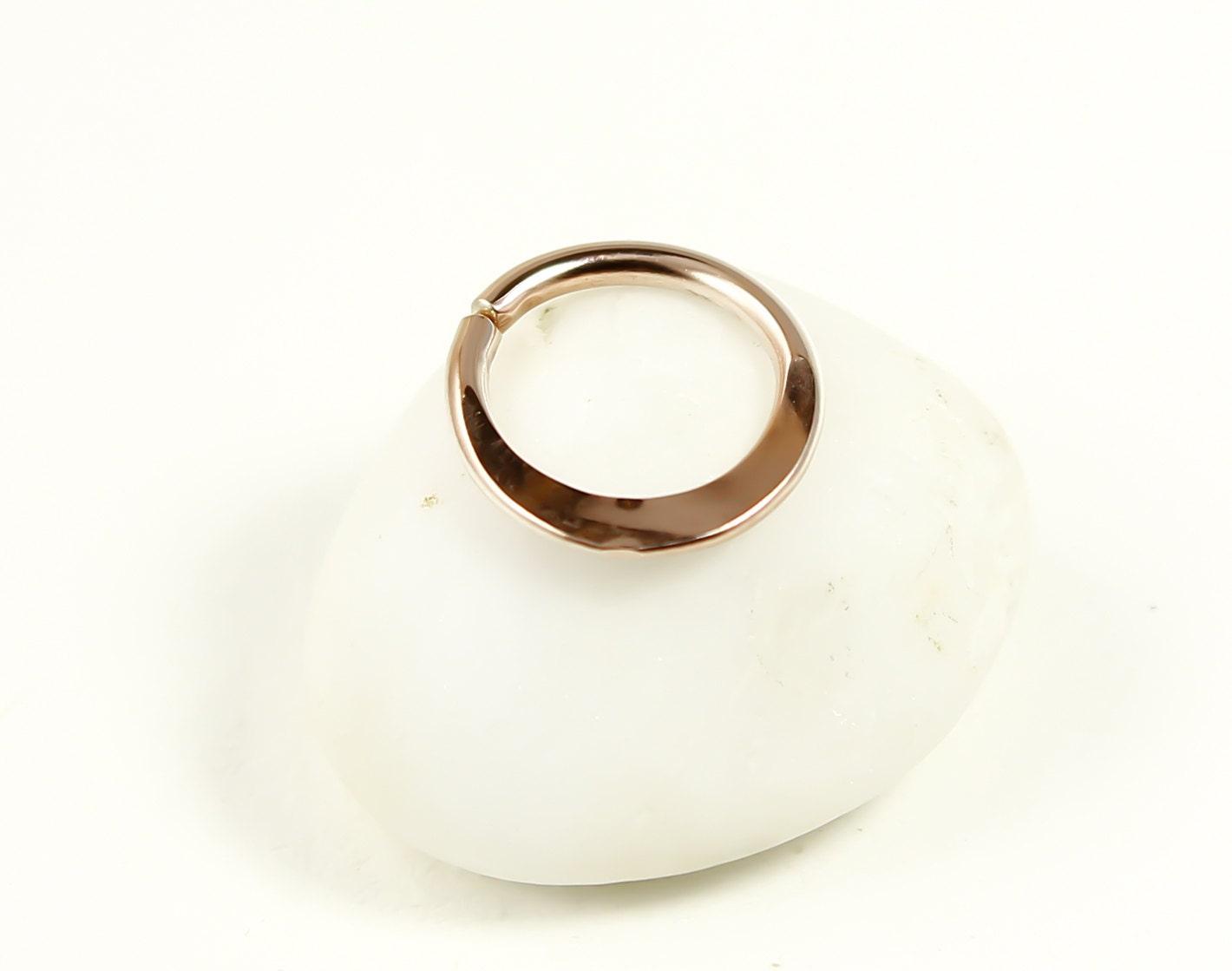 Gold Navel Ring Site Etsy Com