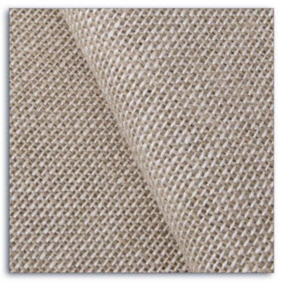 Washable Primitive Rugs: Primitive Linen For Rug Hooking Foundation By PIsForPrimitive