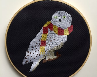 """Free US Shipping Counted Cross Stitch Pattern Cleveland Indians /""""Indians/"""""""