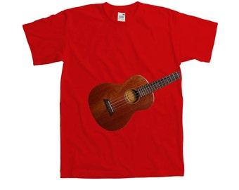 Uke Tshirt