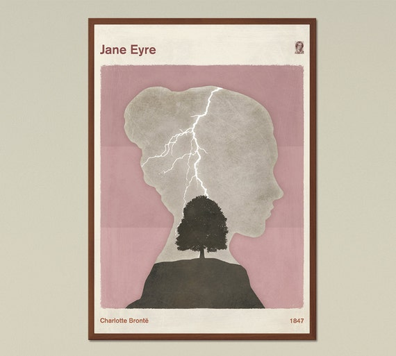 an exploration of the religious aspect of jane eyre a novel by charlotte bronte Our reading guide for jane eyre by charlotte bronte includes a by aspects of christianity how as a young girl to the end of the novel how is religion.