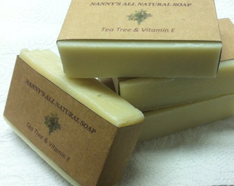 handmade soap for sale soap for sale etsy 2085
