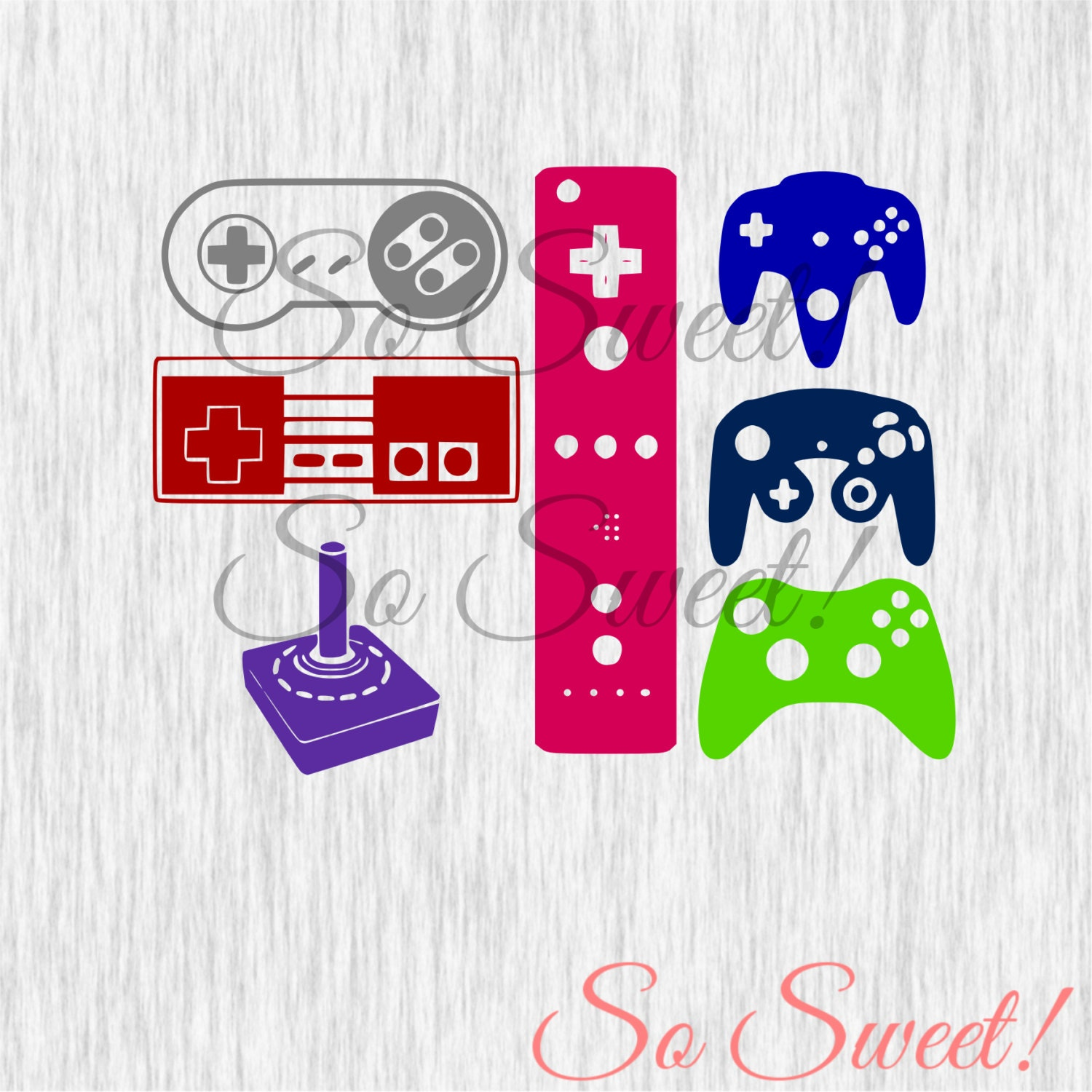 Gamer Svg Images Reverse Search