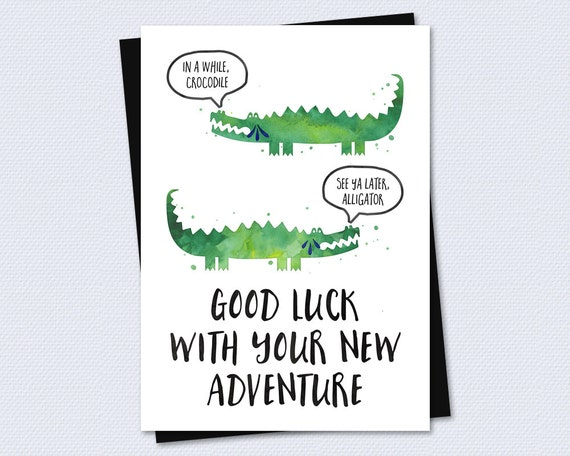 It is an image of Invaluable Printable Goodbye Cards