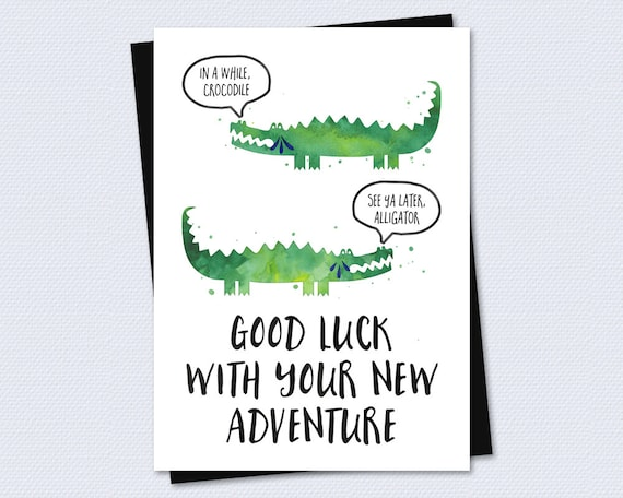 It is a graphic of Selective Printable Goodbye Cards