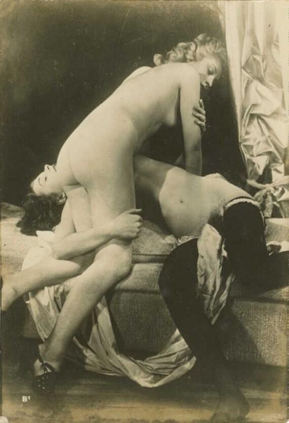 retro-filmi-pro-lyubov-nemetskie-erotika