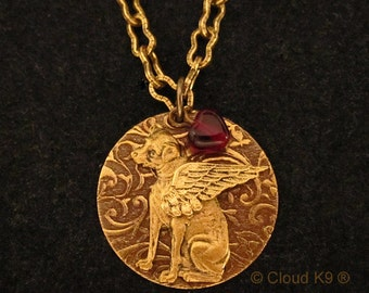 "Shop ""remembrance gifts"" in Pet Memorial Jewelry"