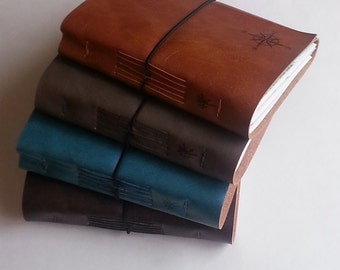 bulk explorer journal set of 12 journals