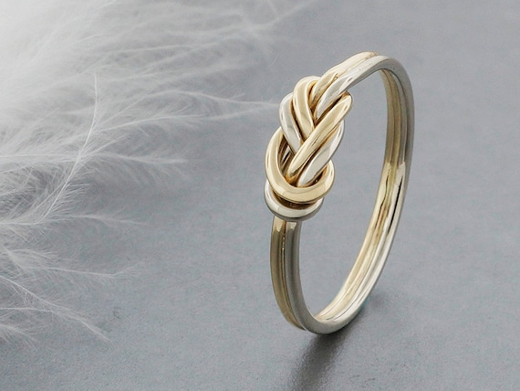Engagement Ring Made Of 14k Solid Gold Climbing By. Soundwave Wedding Rings. Xbox Rings. Gold Alloy Wedding Rings. Deviantart Rings. Wedding Scottish Wedding Rings. Aide Memoire Wedding Rings. Modest Celebrity Rings. Expectation Engagement Rings