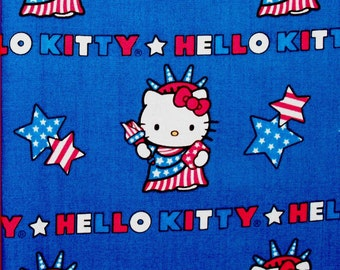 Hello Kitty Seat Belt Strap Cover