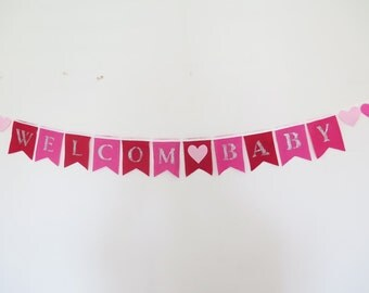 Birthday bunting, happy birthdy, birthday banner, birthday decor, bunting, birthday, birthday garland, birthday decoration, party banner