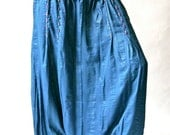 HAREM PANTS, Drop Crotch pants,Jeannie pants,YOGA pants, Gypsy pants, baggy pants, hippie pants, dancer pants, Aladdin pants, Bohemian pants