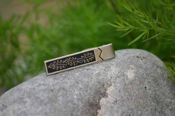 "tie clip, men""s clothes, ties, men's Jacket, cuff links"