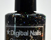 Guano Loco - August Monthly LE by Digital Nails