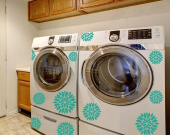 Laundry Room Decor, Laundry Wall Decals. Laundry Wall Decal, Laundry Room Wall Decor, Laundry Room Sign, Laundry Room, Wall Decal