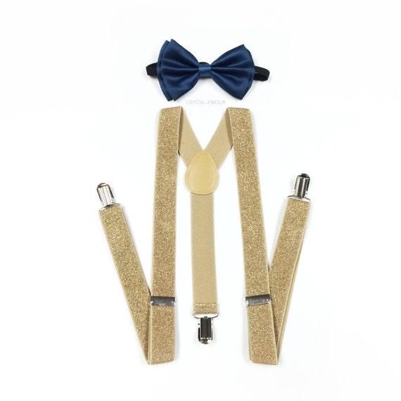 s suspenders soft gold suspenders gold suspenders