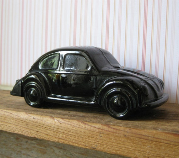 avon vw bug bottle volkswagon bottle by avon avon car. Black Bedroom Furniture Sets. Home Design Ideas