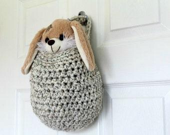 CROCHET STORAGE PATTERN, Crochet Basket Pattern, Storage Basket, Crochet Storage, Crochet Home Decor, Crochet Pattern, Crochet (pdf22)