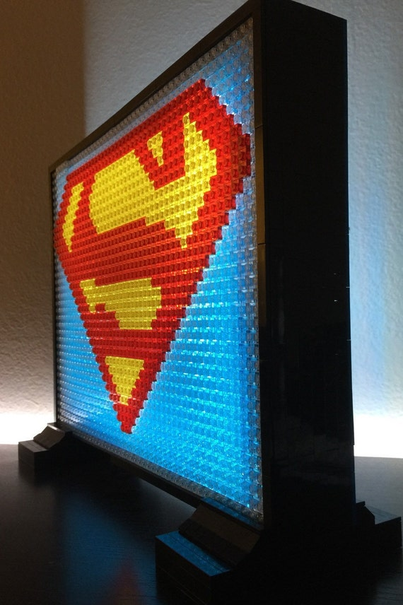 https://www.etsy.com/listing/224890089/superman-lego-mosaic-light?ref=shop_home_active_8