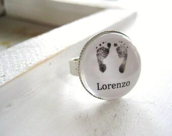 "Shop ""memorial gift"" in Rings"
