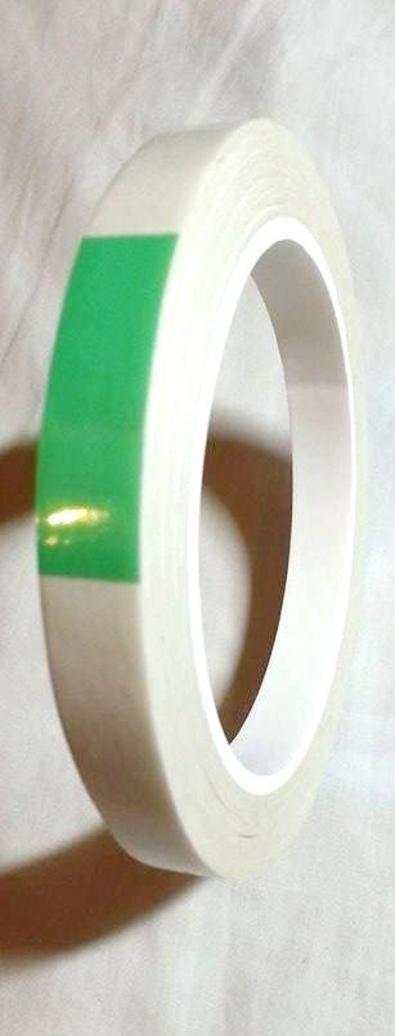 1 double sided adhesive craft tape 12 mm craft sticky for Double sided craft tape