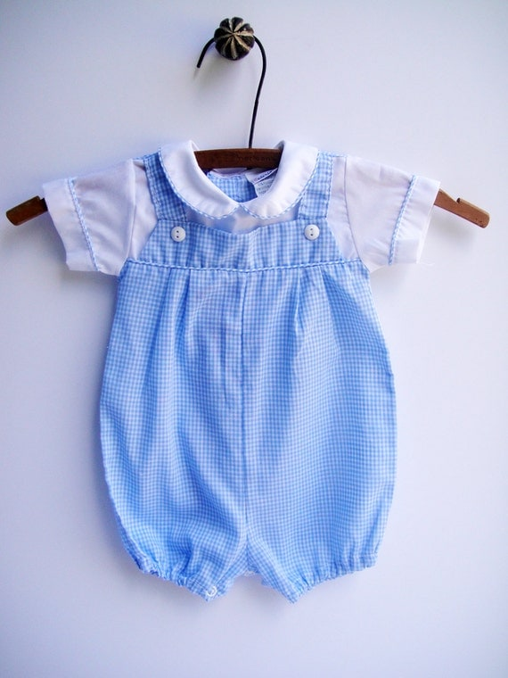 Product Features Full flower printed,Retro style,casual dress for baby girl.