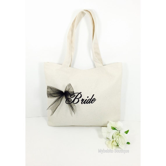 Wedding Gift Bags Etsy : tote bag,honeymoon bag,wedding bag for bride,bridal shower gift ...