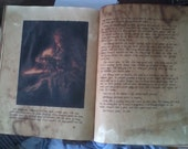 3 LOTR books in one + The Hobbit (private listing)