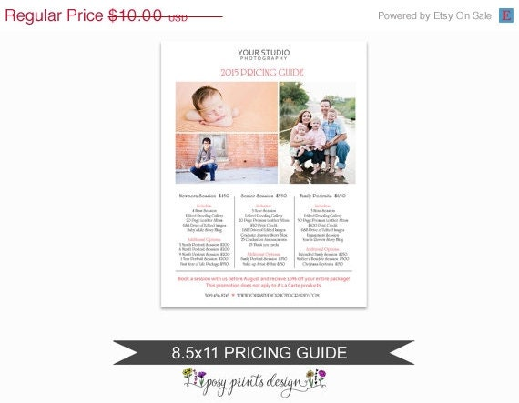 senior price list – posyprintsdesign