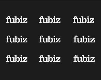 Custom Logo Design - Custom Business Logo - Logo Design - Interior Design Logo - Photography Logo Design