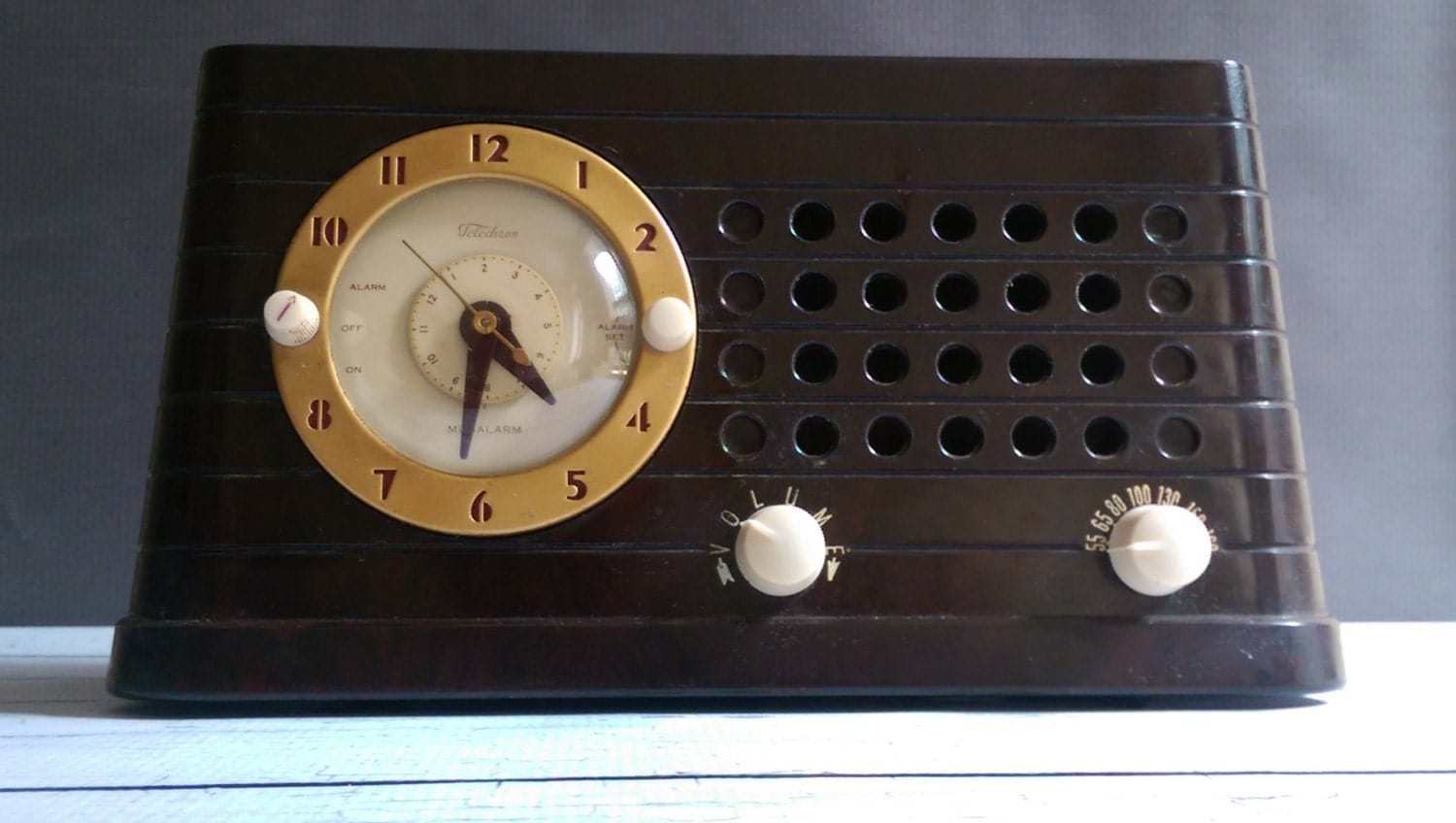 Pam Clock Replacement Parts in addition Synchron Clock Motor together with Telechron Clocks Parts also Product in addition Gas And Oil. on pam clock replacement parts
