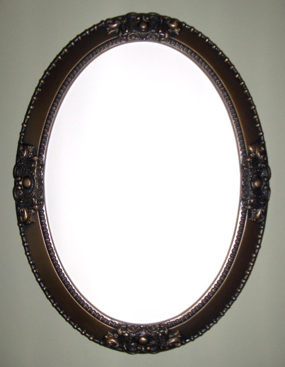 Bronze Mirrors For Bathrooms 28 Images Luxury Baths For Less Bronze Patchwork Mirror