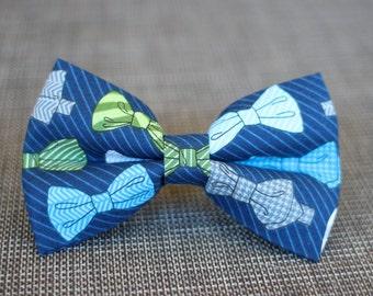 Bows Bow Tie