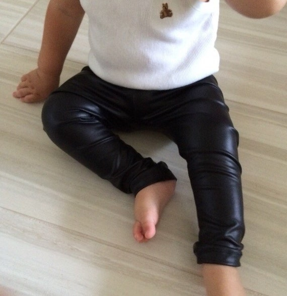 black toddler leggings - up to 70% off. Well, darn. This item just sold out. Select notify me & we'll tell you when it's back in stock.