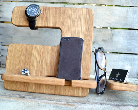 Wooden iphone casephone holderiphone 6home by