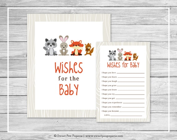 Boy Babyshower Invitations with amazing invitation template