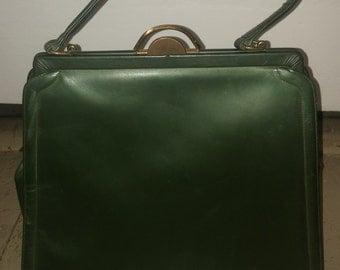 Vintage Andrew Geller Handbag