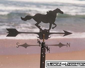 Stable Vane   Horse Vane  race vane