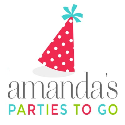 AmandasPartiesToGo