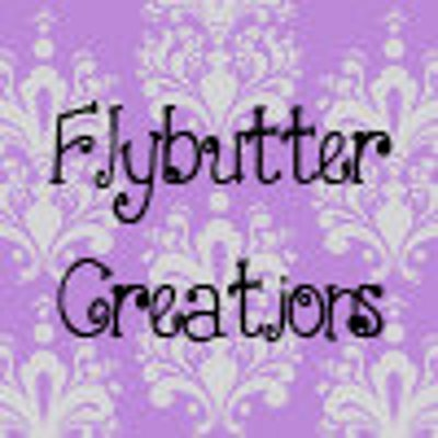 flybuttercreations
